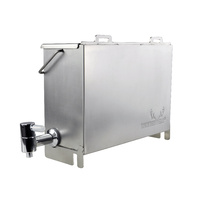Winnerwell L-sized Water Tank