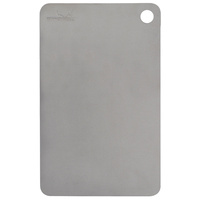 Winnerwell Titanium Cutting Board